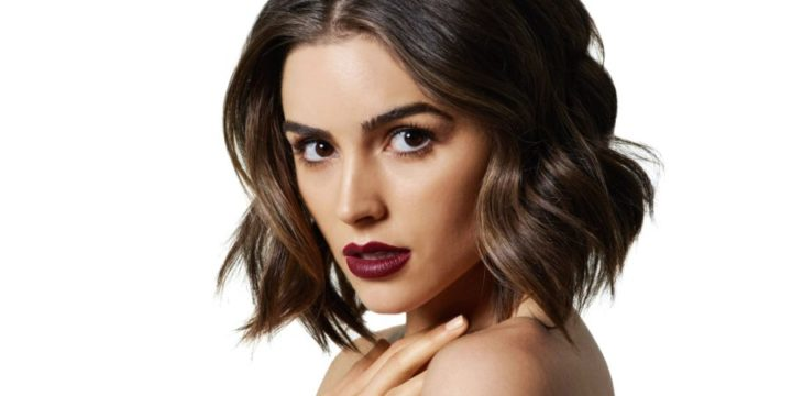 Olivia Culpo Just Created The Hair Trend Of The Season